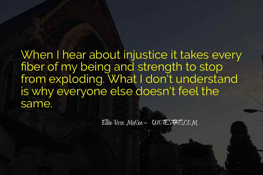 Mckee Quotes #556518