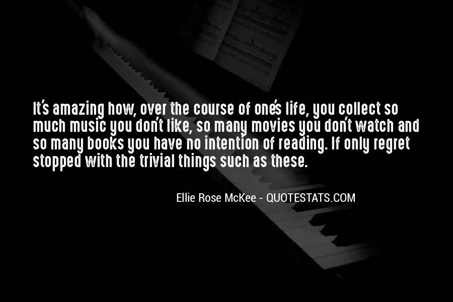 Mckee Quotes #577111