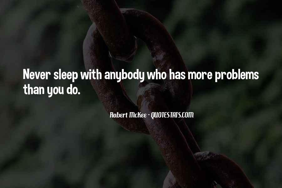 Mckee Quotes #654949