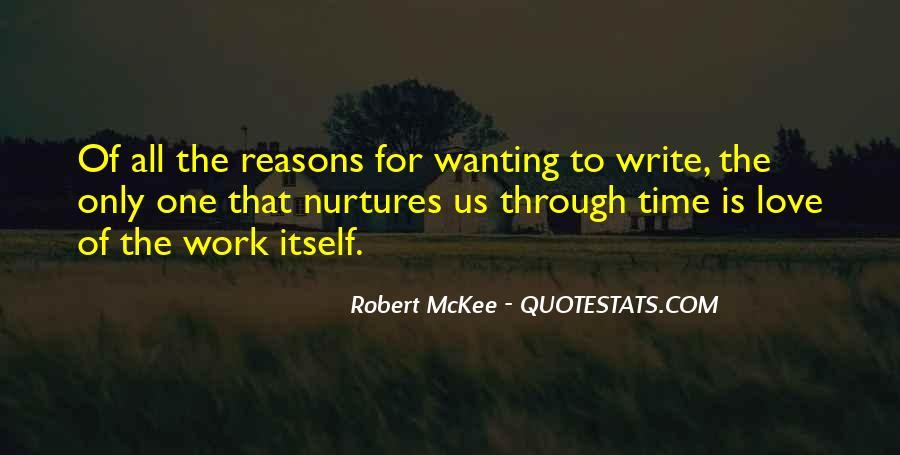 Mckee Quotes #669074