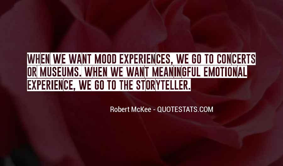Mckee Quotes #674329