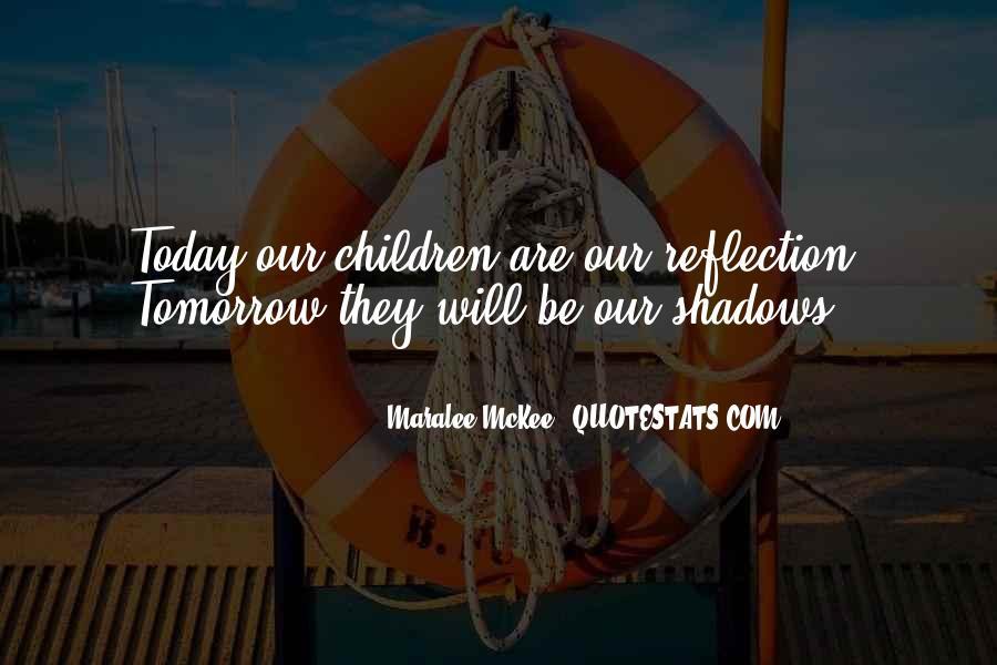 Mckee Quotes #742573