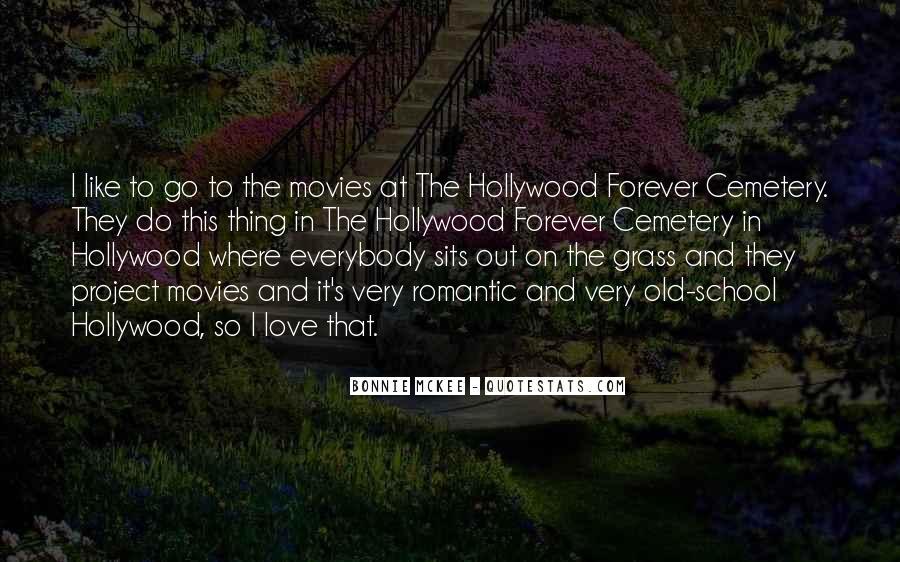 Mckee Quotes #750543