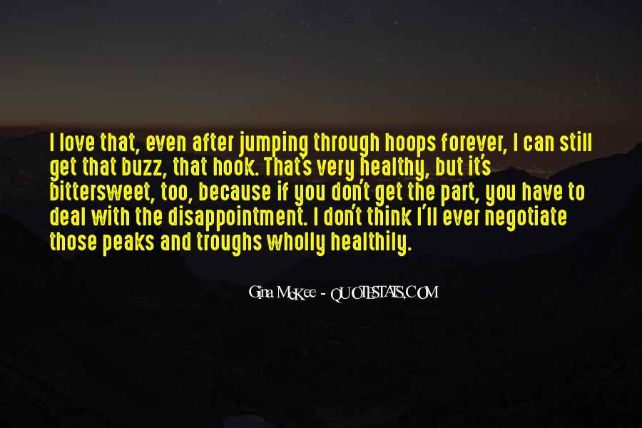 Mckee Quotes #761340