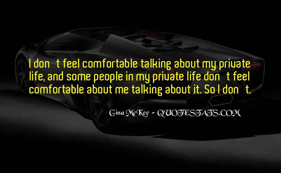 Mckee Quotes #789234