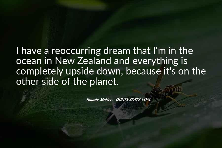 Mckee Quotes #798813