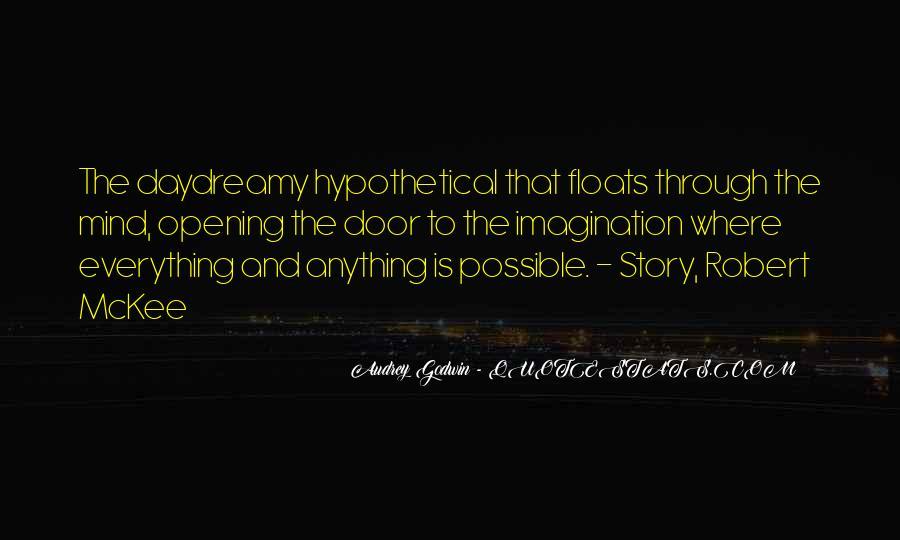 Mckee Quotes #837558
