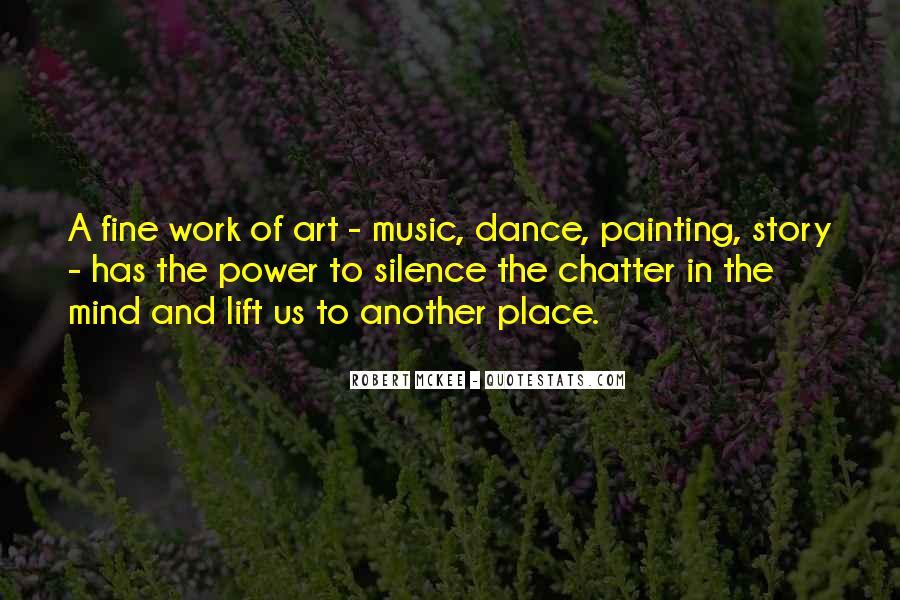 Mckee Quotes #856992
