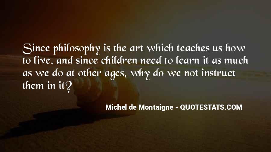 Mcsweeney Quotes #1431751