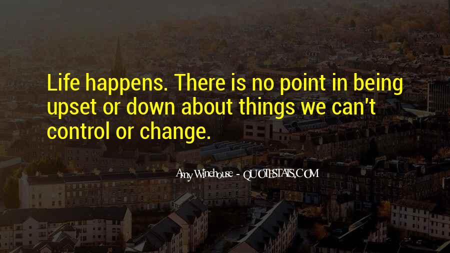 Mcsweeney Quotes #325254