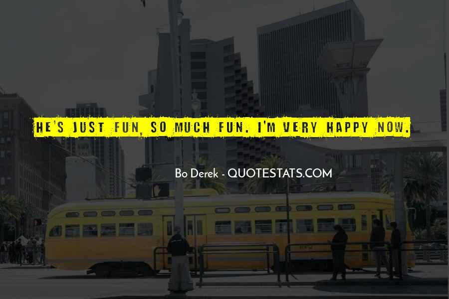 Mcx-sx Live Quotes #304600