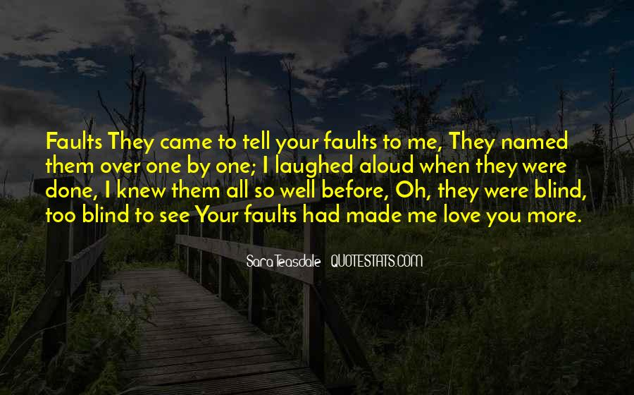 Top 100 Me Before You Love Quotes Famous Quotes Sayings About Me