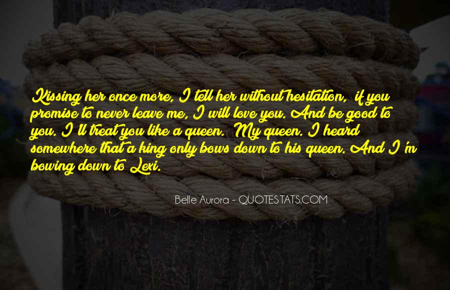 Me Without You Love Quotes #771426