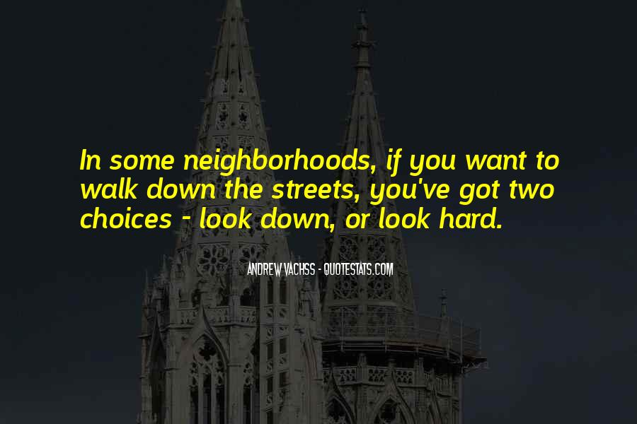 Mean Streets Quotes #58338
