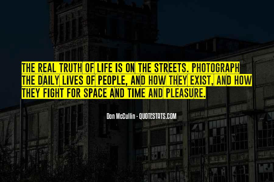 Mean Streets Quotes #60902