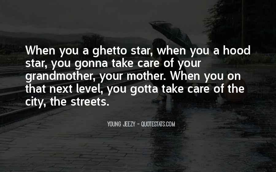 Mean Streets Quotes #63155