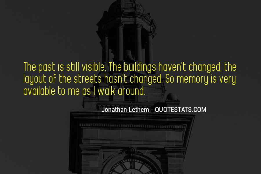 Mean Streets Quotes #89530