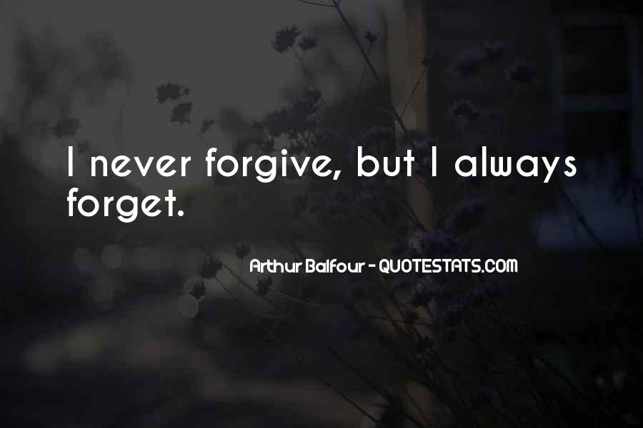 Meaningful Heart Touching Quotes #1048017