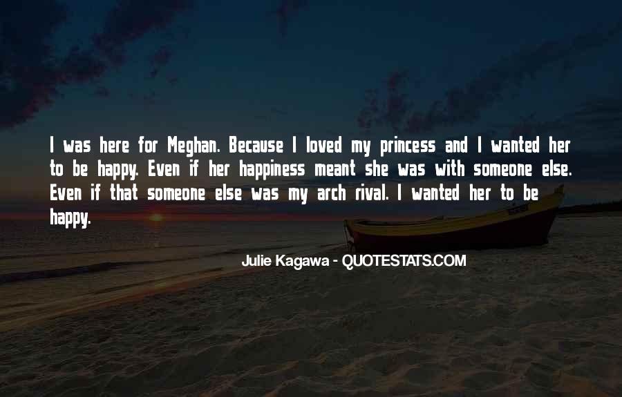 Meant To Be Here Quotes #868315