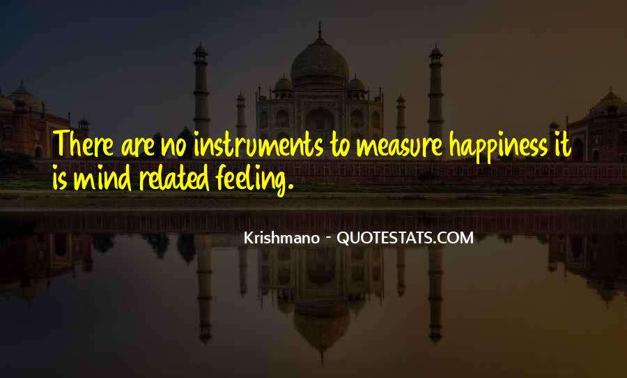 top measure happiness quotes famous quotes sayings about