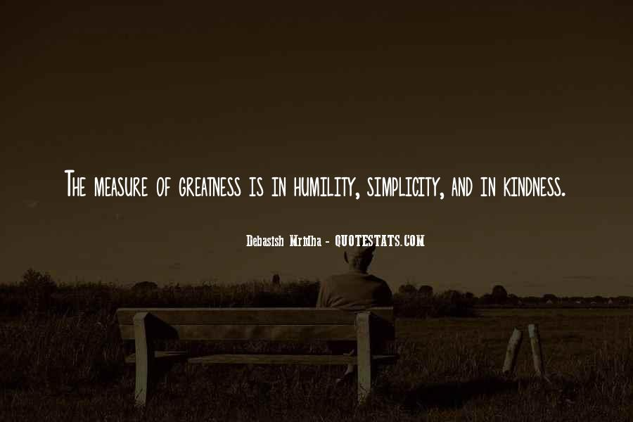Measure Happiness Quotes #770444