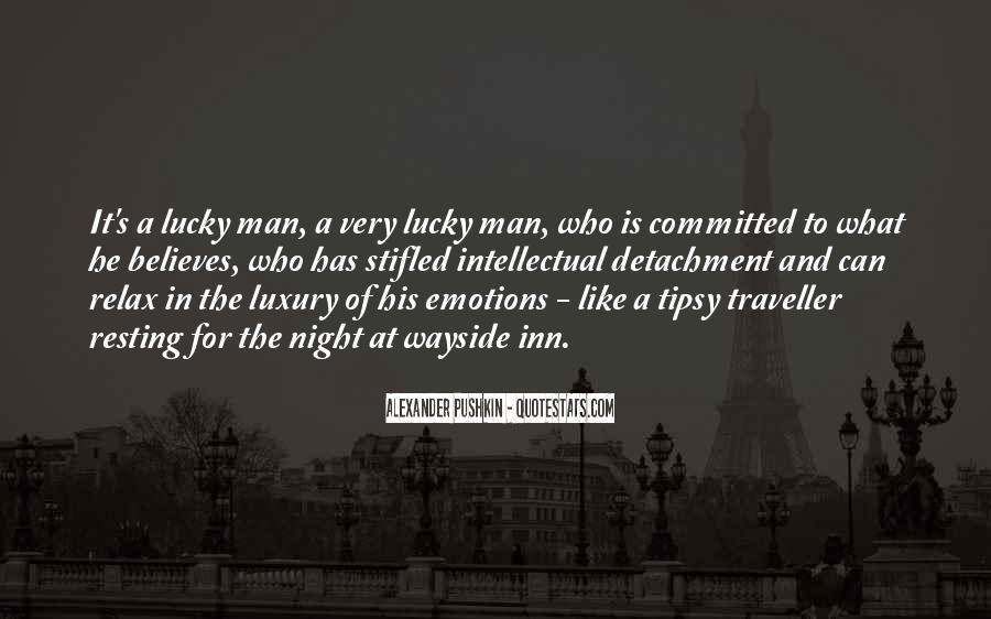 Mecha Tengu Quotes #443571