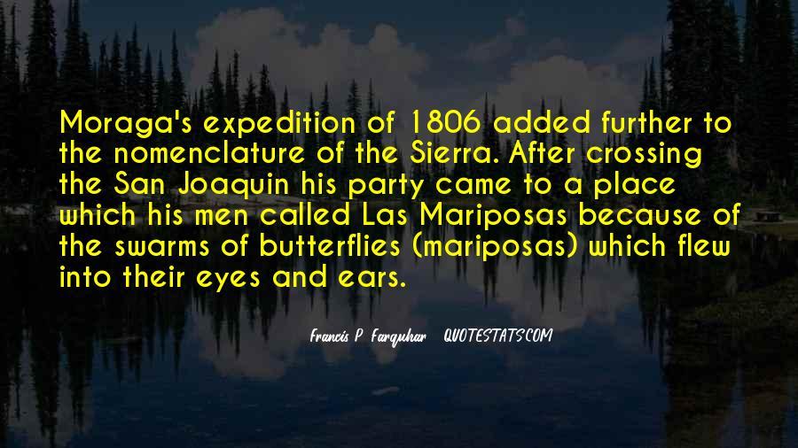 Mecha Tengu Quotes #568550