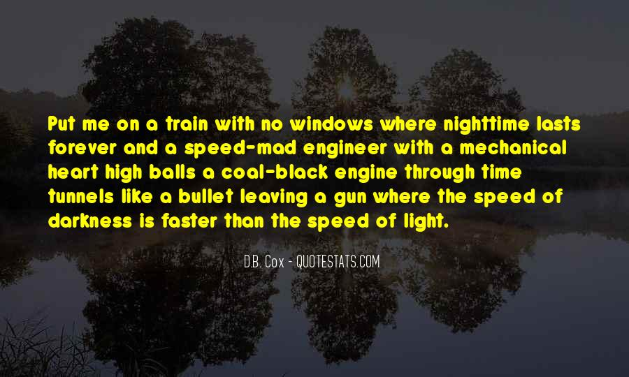 Mechanical Engineer Quotes #449351