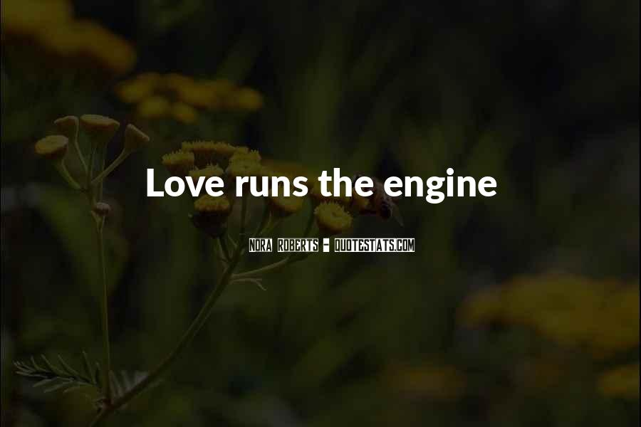 Mechanical Engineering Life Quotes #254534