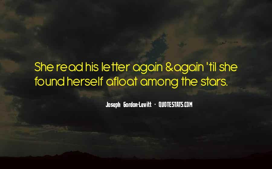 Medea Barbarian Quotes #1469464