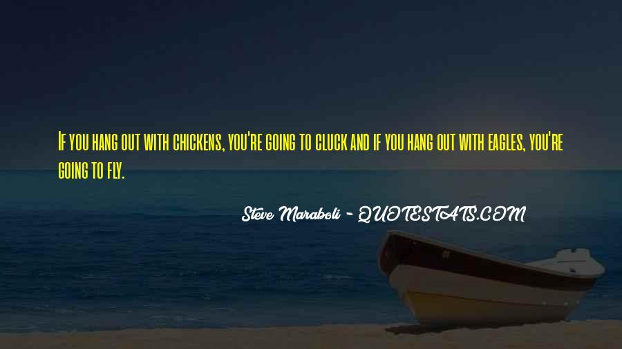 Medea Barbarian Quotes #810594