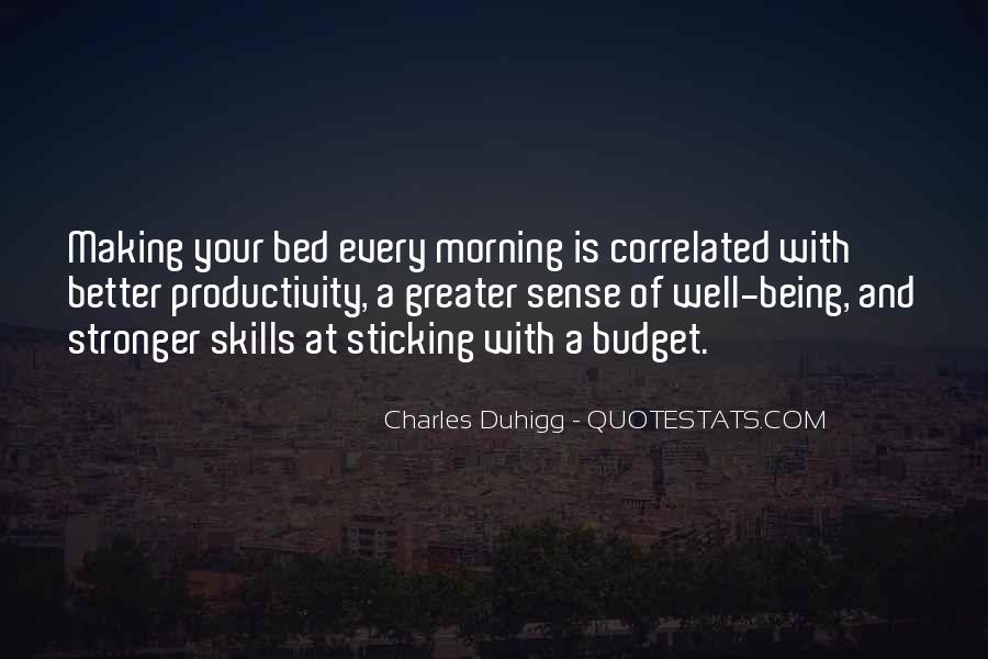 Medical Billing And Coding Quotes #1380239
