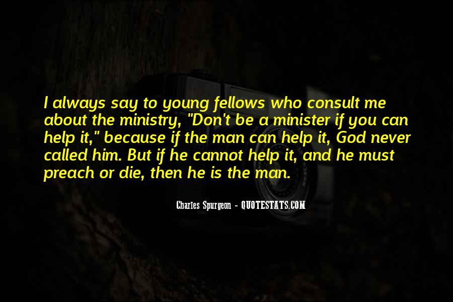 Medical Ethic Quotes #727568