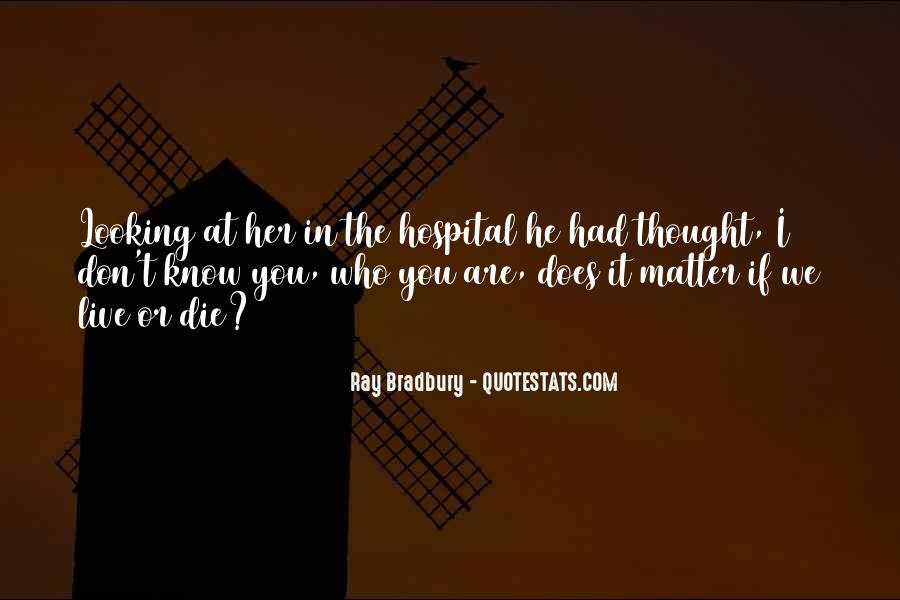 Medical Intern Quotes #627871