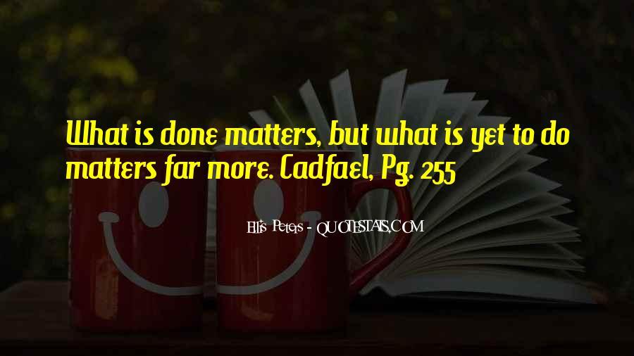 Medina Reyes Quotes #1006308