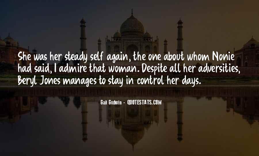 Medina Reyes Quotes #149777