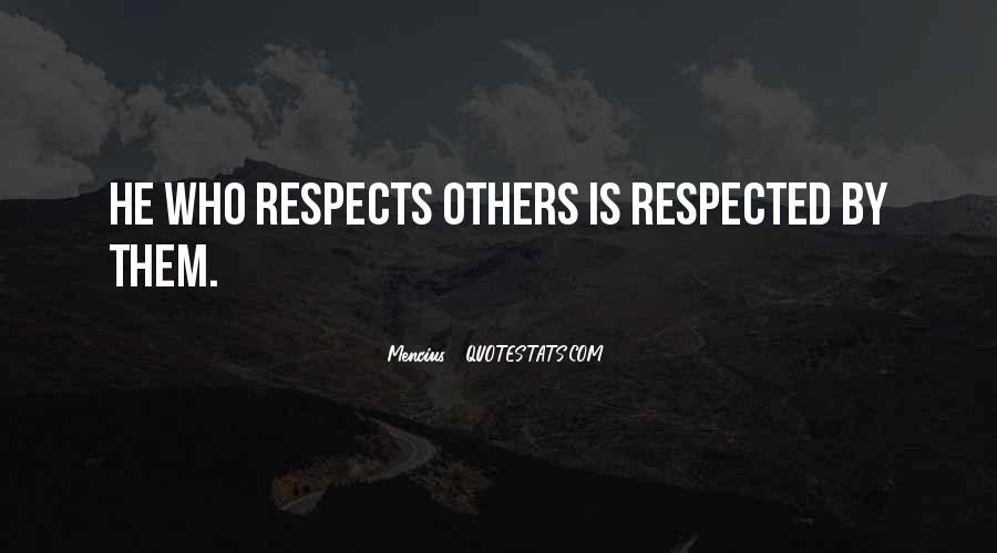 Medina Reyes Quotes #27157
