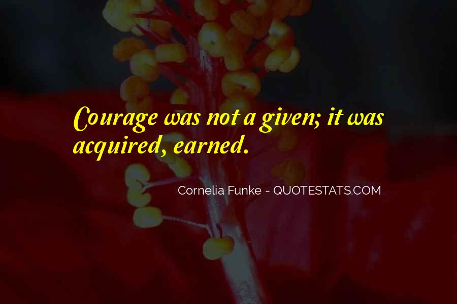Top 100 Quotes About Cornelia Famous Quotes Sayings About Cornelia