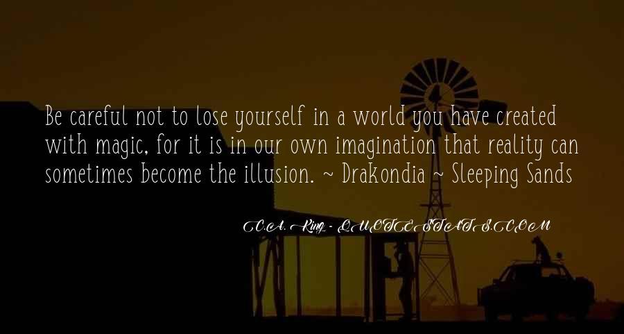 Meditation Retreat Quotes #308236