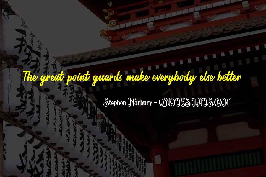 Meditation Retreat Quotes #546807
