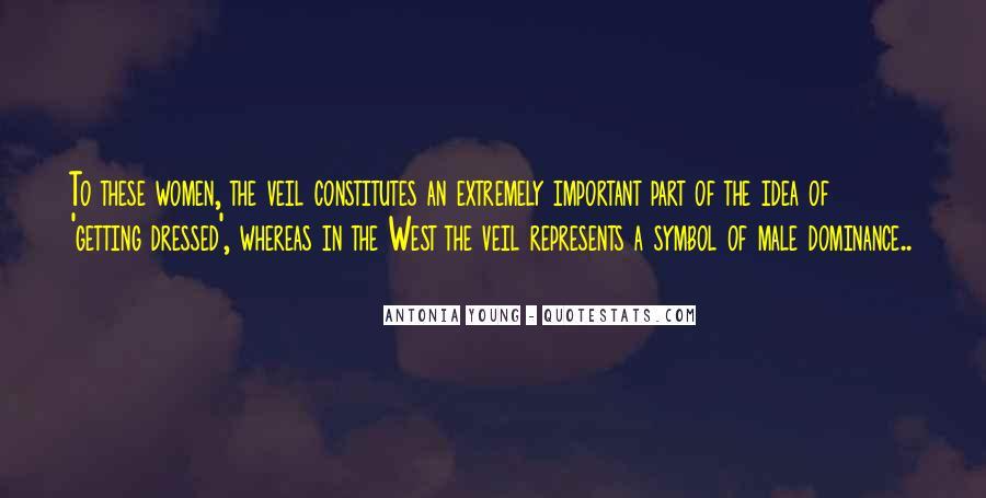 Meenah Peixes Quotes #1168326