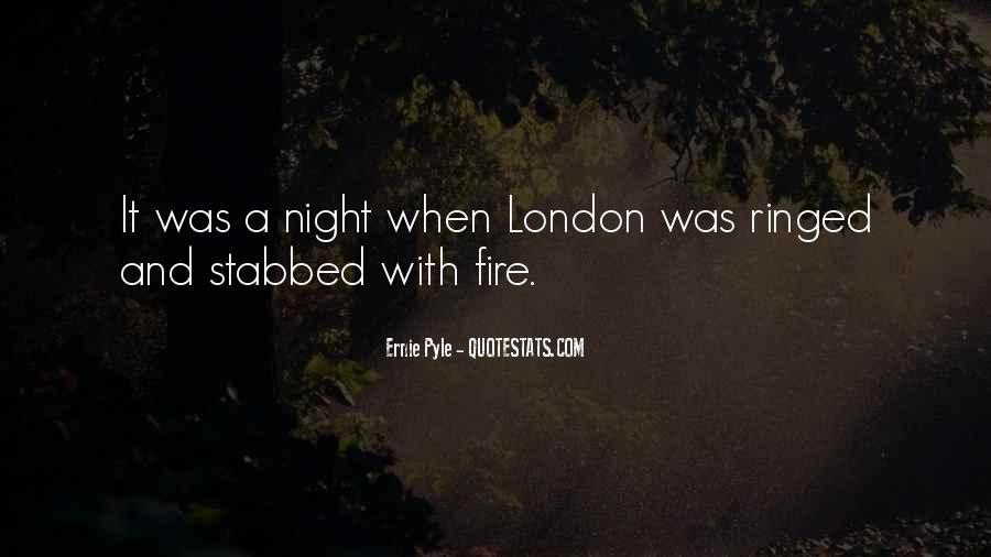 Meenah Peixes Quotes #1543059