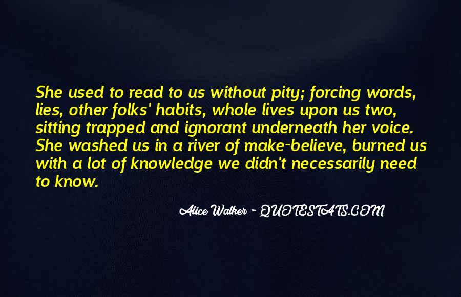 Meenah Peixes Quotes #680386