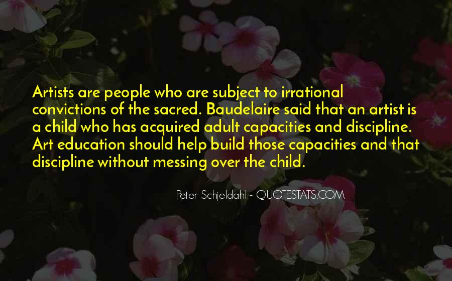 Meer Taqi Meer Quotes #416991