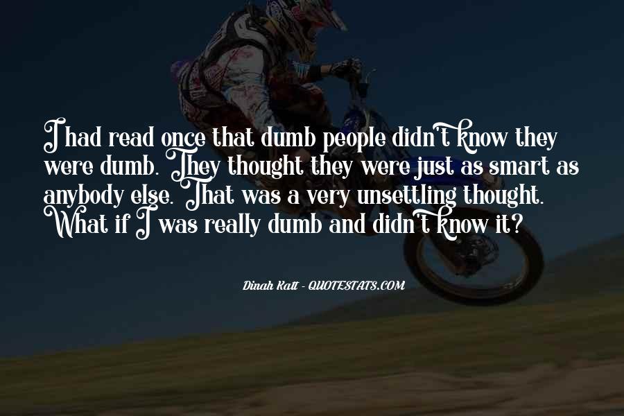 Meer Taqi Meer Quotes #547576