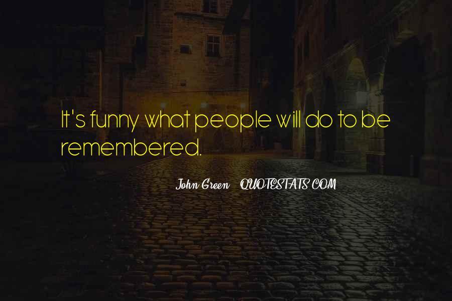 Meest Inspirerende Quotes #1033112
