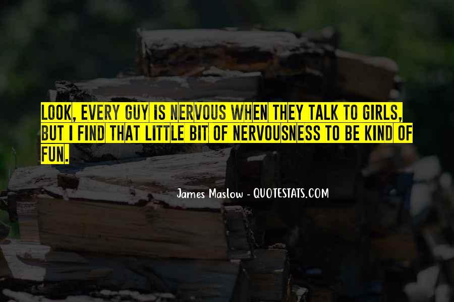 Meest Inspirerende Quotes #1067302