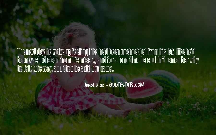 Meest Inspirerende Quotes #1142181