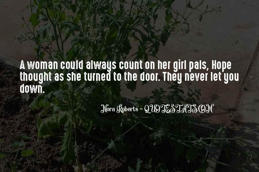 Meest Inspirerende Quotes #1238281