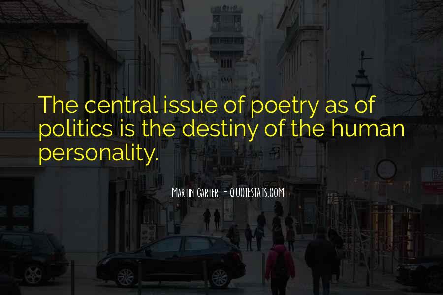 Meest Inspirerende Quotes #1241574